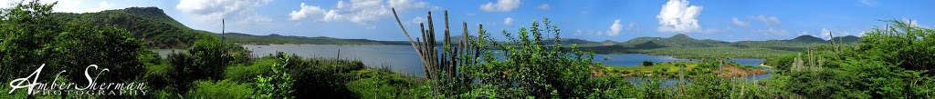 Goto Lake, Bonaire